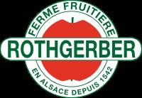 Ferme Rothgerber